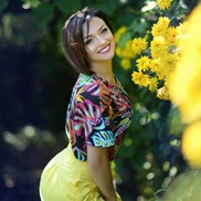 Beautiful wife Alina, 30 yrs.old from Kharkov, Ukraine