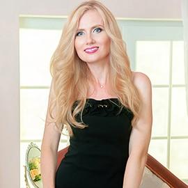 Amazing girlfriend Elena, 45 yrs.old from Bajkonur, Kazakhstan