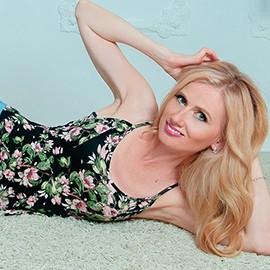 Hot girlfriend Elena, 45 yrs.old from Bajkonur, Kazakhstan
