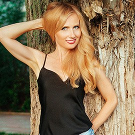 Beautiful girlfriend Elena, 45 yrs.old from Bajkonur, Kazakhstan