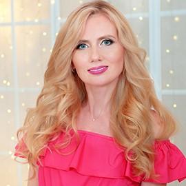 Sexy girlfriend Elena, 45 yrs.old from Bajkonur, Kazakhstan