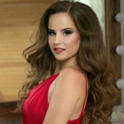 Amazing miss Aleksandra, 22 yrs.old from Odessa, Ukraine