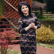 Amazing girlfriend Viktoria, 43 yrs.old from North Royalton, United States