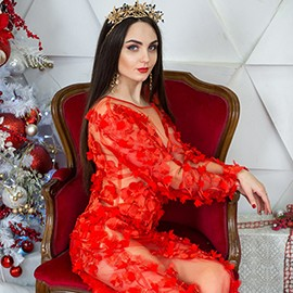 Pretty mail order bride Lera, 29 yrs.old from Poltava, Ukraine
