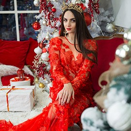 Sexy bride Lera, 27 yrs.old from Poltava, Ukraine