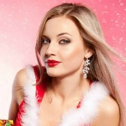Charming girl Tatyana, 31 yrs.old from Simferopol, Russia