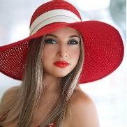 Charming girl Tatyana, 31 yrs.old from Simferopol, Russia