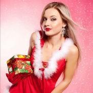 Charming girl Tatyana, 30 yrs.old from Simferopol, Russia
