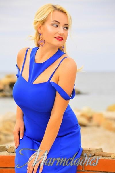 Very Hot Russian Bride Natalia 88