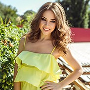 Nice miss Elena, 24 yrs.old from Tiraspol, Moldova