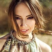 Nice miss Elena, 23 yrs.old from Tiraspol, Moldova