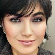 Pretty mail order bride Reanna, 47 yrs.old from Sudak, Russia
