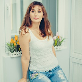 Amazing woman Arina, 31 yrs.old from Benderi, Moldova