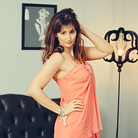 Hot bride Arina, 31 yrs.old from Benderi, Moldova