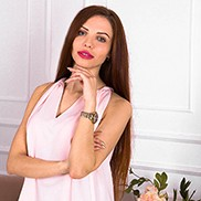 Hot girl Zoryana, 24 yrs.old from Zhitomir, Ukraine
