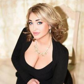 Single miss Julia, 33 yrs.old from Berdyansk, Ukraine