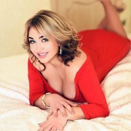 Charming miss Julia, 33 yrs.old from Berdyansk, Ukraine