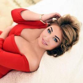 Pretty miss Julia, 33 yrs.old from Berdyansk, Ukraine
