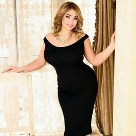 Hot miss Julia, 33 yrs.old from Berdyansk, Ukraine