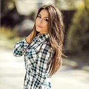 Hot miss Anna, 20 yrs.old from Kishinev, Moldova
