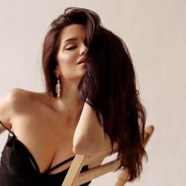 Gorgeous girlfriend Alexandra, 23 yrs.old from Praha, Czech Republic