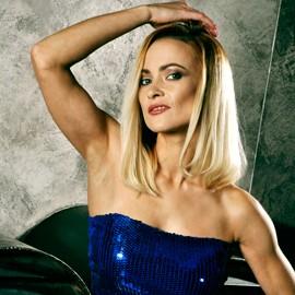 Sexy girl Marina, 37 yrs.old from Kiev, Ukraine