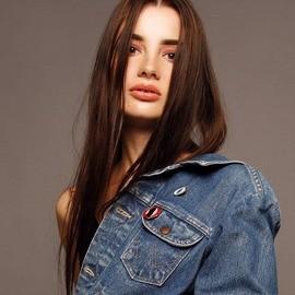 Nice girl Julia, 24 yrs.old from Kharkov, Ukraine