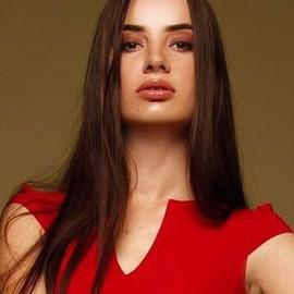 Beautiful girl Julia, 24 yrs.old from Kharkov, Ukraine