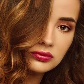 Gorgeous girl Julia, 24 yrs.old from Kharkov, Ukraine