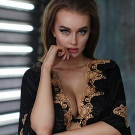 Hot girl Elena, 30 yrs.old from Zelenograd, Russia