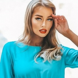 Nice girl Elena, 30 yrs.old from Zelenograd, Russia