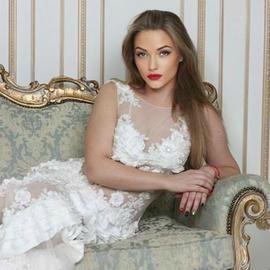 Amazing girl Alina, 30 yrs.old from Kiev, Ukraine