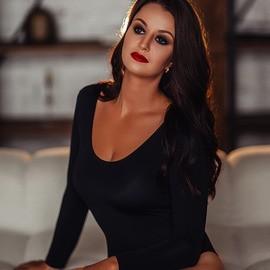 Sexy girlfriend Darya, 33 yrs.old from Saint-Petersburg, Russia