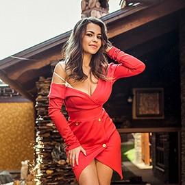 Gorgeous girlfriend Iana, 22 yrs.old from Kishinev, Moldova