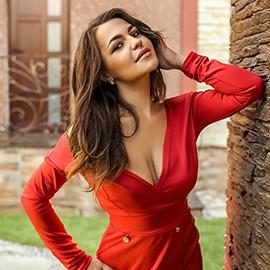 Amazing girlfriend Iana, 22 yrs.old from Kishinev, Moldova