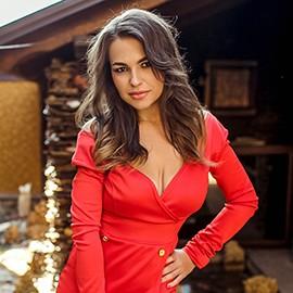 Nice girlfriend Iana, 22 yrs.old from Kishinev, Moldova