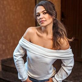 Charming girlfriend Iana, 22 yrs.old from Kishinev, Moldova