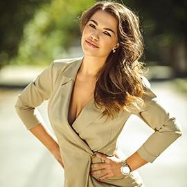 Pretty miss Iana, 22 yrs.old from Kishinev, Moldova