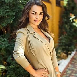 Sexy girlfriend Iana, 22 yrs.old from Kishinev, Moldova