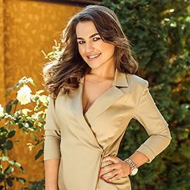 Hot miss Iana, 22 yrs.old from Kishinev, Moldova