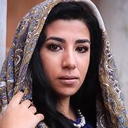 Pretty bride Tatiyana, 28 yrs.old from Pskov, Russia