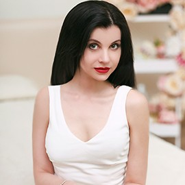 Gorgeous wife Mariya, 39 yrs.old from Simferopol, Russia