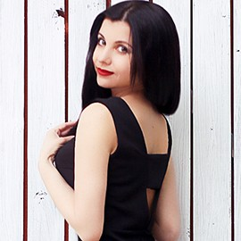 Pretty girlfriend Mariya, 40 yrs.old from Simferopol, Russia