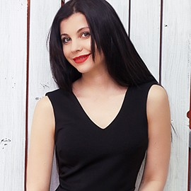 Nice wife Mariya, 40 yrs.old from Simferopol, Russia