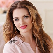 Pretty mail order bride Juliya, 36 yrs.old from Simferopol, Russia