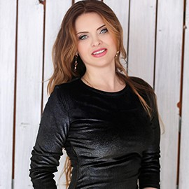 Beautiful bride Juliya, 36 yrs.old from Simferopol, Russia