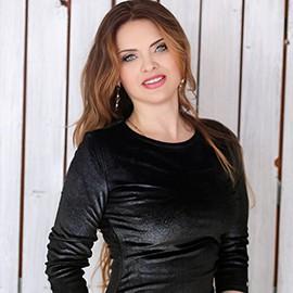 Beautiful bride Juliya, 35 yrs.old from Simferopol, Russia