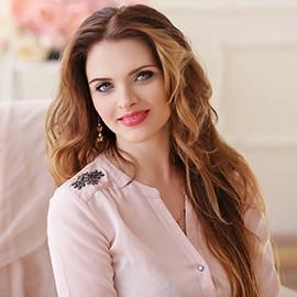 Sexy bride Juliya, 35 yrs.old from Simferopol, Russia
