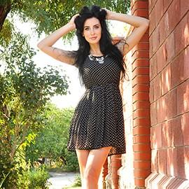 Sexy girlfriend Olga, 24 yrs.old from Kharkov, Ukraine