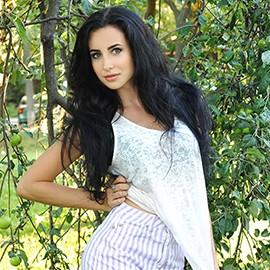 Beautiful wife Olga, 24 yrs.old from Kharkov, Ukraine